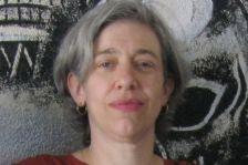 Hettie Malcomson