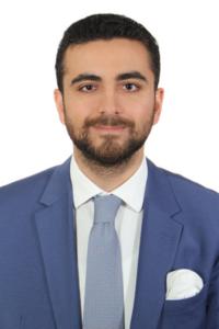 Ismet Omer Oztanik