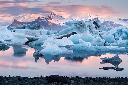 https://www.city.ac.uk/__data/assets/image/0019/438112/Iceland-thumbnail.jpg