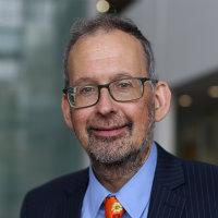 photo of Jonathan Hewett