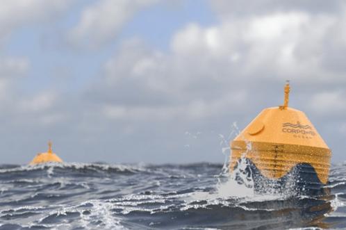 Professor Qingwei Ma seeks to unlock the potential of marine wave energy