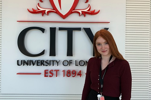 City wins big at Optoversity Challenge 2021