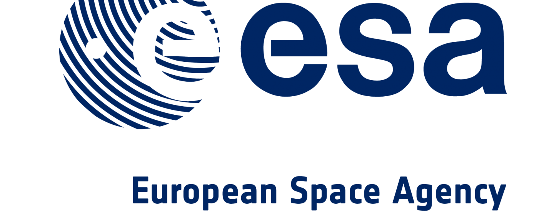 esacolor banner