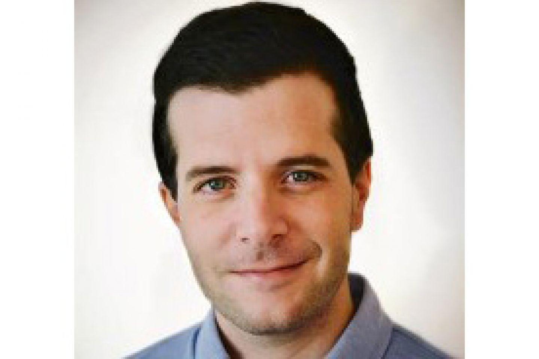 Dr Jonatan Echebbaria Fernandez thumb