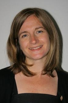 Susannah Quinsee