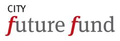 City Future Fund