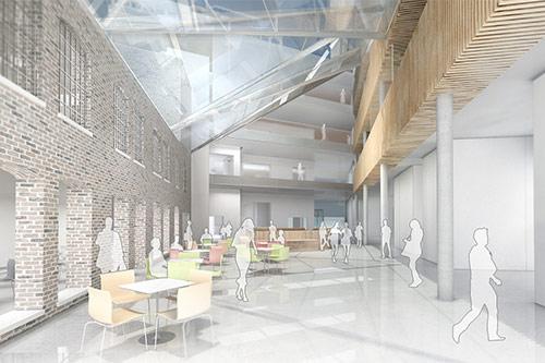 Atrium-cafe-space