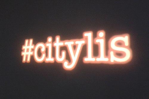 CityLis