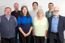 Software Reliability Team