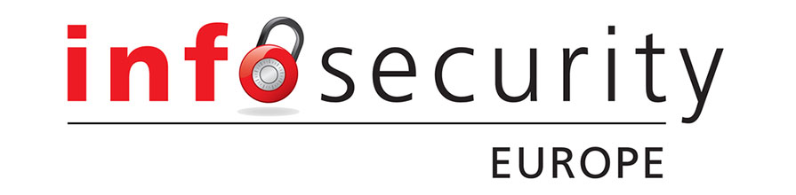 Info Security Europe logo
