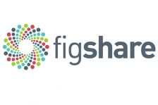 Fig Share