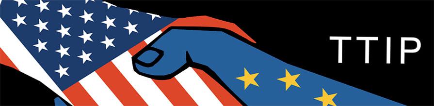 TTIP hero