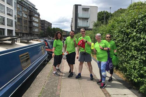 https://www.city.ac.uk/__data/assets/image/0020/471044/City-Carrot-Runners-go-plogging.jpg