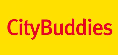 City Buddies