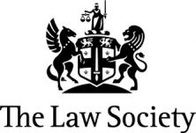Courses for Solicitors & Professionals | City, University of London